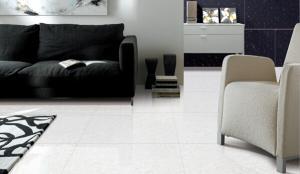 Polished tile Crystal stone series,6C002