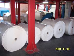 Masking Tape High Quality Water Resistance