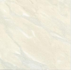 Polished Tile Soluble  Salt Stone Series (6S053C)