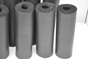 Nitrile Rubber Pipe