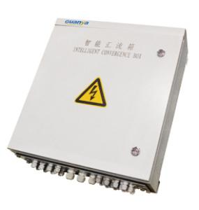 Combiner GSLI-10A16Q1-1000DW from CNBM,China