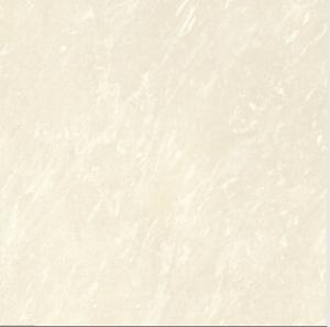Polished Tile Soluble  Salt Stone Series (6S035)