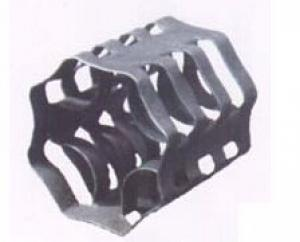 VSP ring