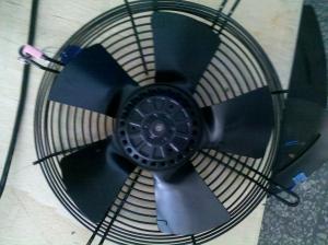 Axial Fan Motor YWF2D-200