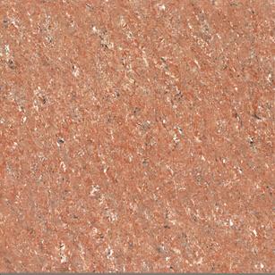 Polished tile Crystal stone series,6C006