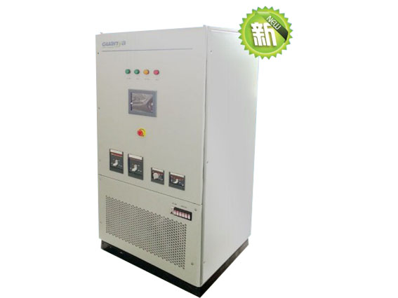 4kva Inverter Solar Inverter Best Selling Products