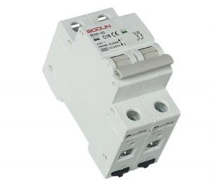 Miniature Circuit Breaker 1-63 Series