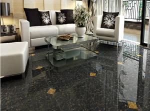 Polished tile Pilates stone series,6P009