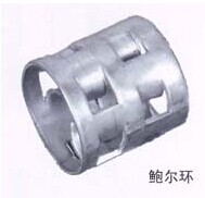 Metal Pall Ring for Absorption