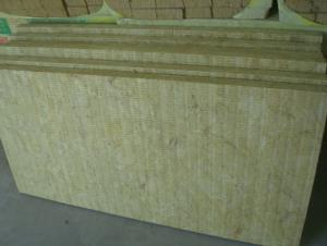 CMAX Rockwool Panel Price very Competitive
