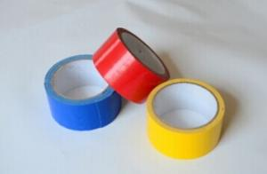 CLOTH TAPE FOR PACKAGING