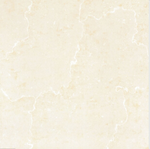 Polished Tile Soluble  Salt Stone Series (6S033)