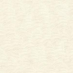 Polished Tile Soluble  Salt Stone Series (6S101)