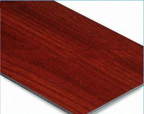 facade aluminum composite panels aluminium cladding sheet prices