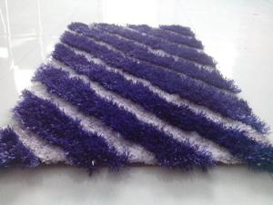 Good Quality Cut Pile Polyester Shaggy Carpet