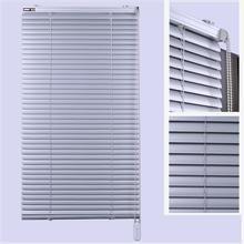Aluminum venetian blinds  shutter