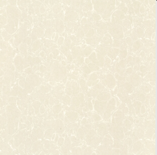 Polished Tile Soluble  Salt Stone Series (6S048A)