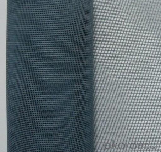 Polyester Plain Screen Mesh Good Quality Good Price