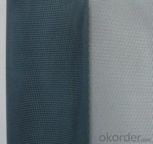Polyester Plain Screen Mesh Good Quality Good Price