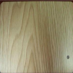 PVC Membrane Foil  for Door