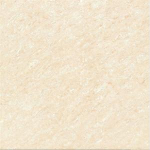 Polished tile Crystal stone series,6C001