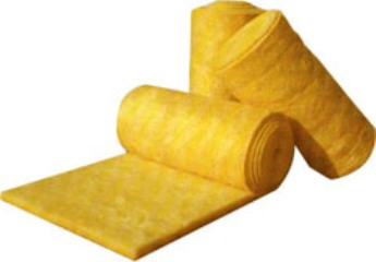 Good Quality Glass Wool Price