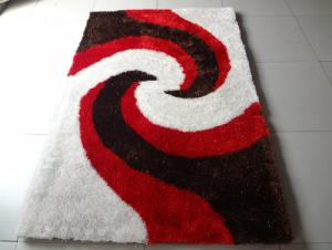 Good Quality Hand Tufted Carpet