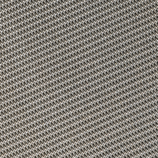 Plain Dutch Weave and Twill Dutch Weave Wire Cloth