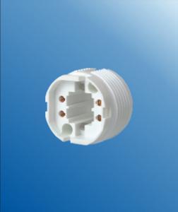 LAMPHOLDER G24-F448Q