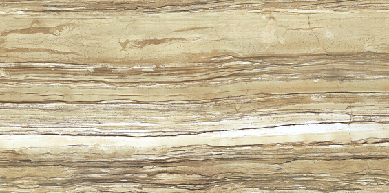Thin tile Italy wood series, W-BROWN