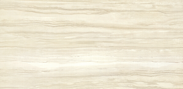 Thin tile Italy wood series, W-WHITE