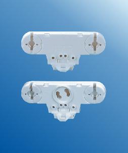 LAMPHOLDER G13-F263 AB