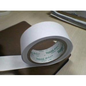 light non-woven tape