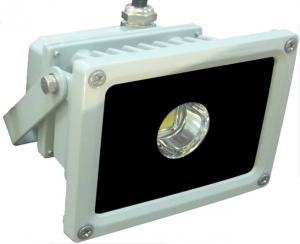 Top Quality  LED Flood Light With Epistar Bridgelux chip