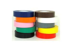 High Temperature Cable Identification Tape