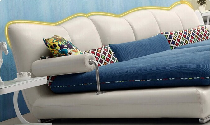 Fabric sofa,living room sofa,sofa set