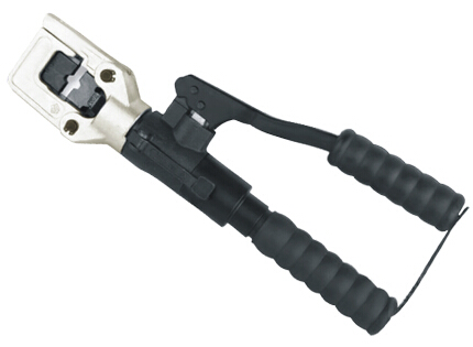 Crimping Tool for Cable HT-51