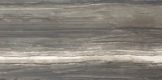 Thin tile Italy wood series, W-BLACK