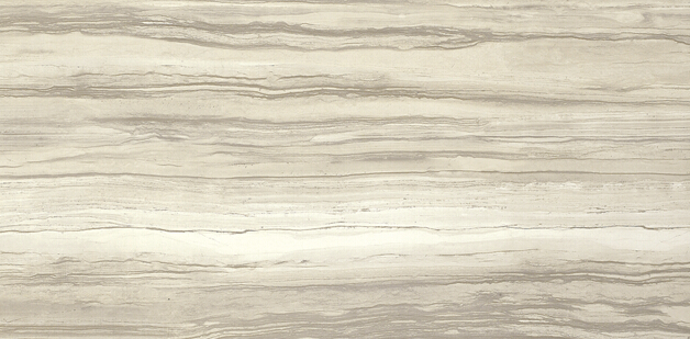 Thin tile Italy wood series, W-GRAY