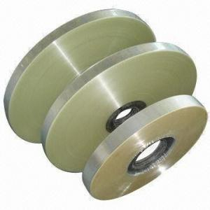 Polyester Tape PET