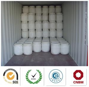 Calcium Hypochlorite Power For Water treatment