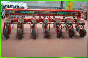 Planter 7Rows Made in China with Good Quality