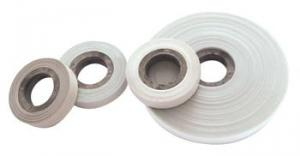 Plain Polypropylene PP Tape