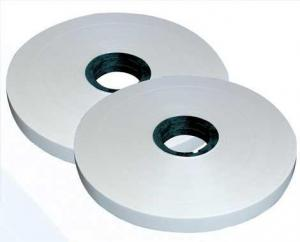 Phlogopite Mica Tape With High Quality
