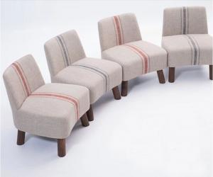 Lounge room chair,sofa chair,living room chair
