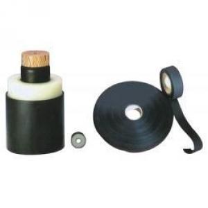 Semi-conductive Nylon Tape