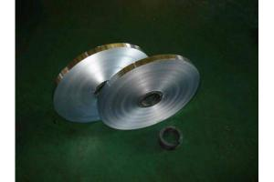 Aluminum Tape for cable