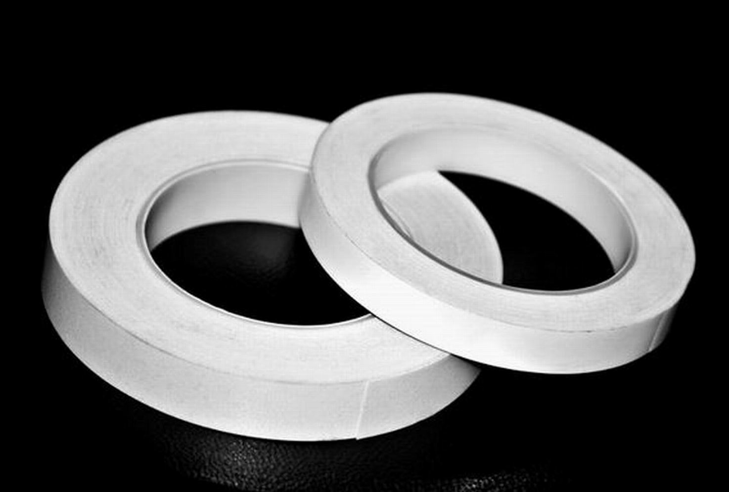Embossed Non-woven Fabric Tape