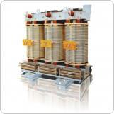 SGB 10H grade insulating dry-type power transformer