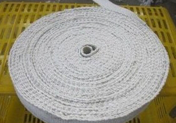 Refractory Heat Insulation Ceramic Fiber Tape
